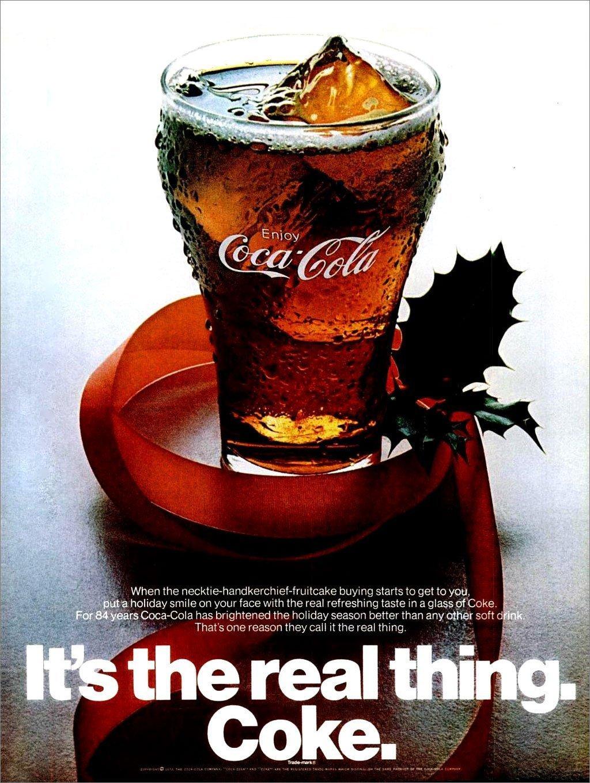 Coca Cola 28 | Forlani Studio