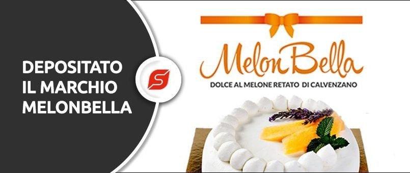 Melonbella