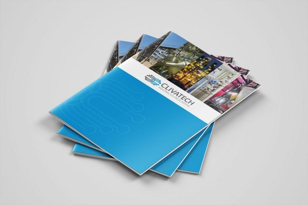 Clivatech Catalogo 1024x683 1 | Forlani Studio