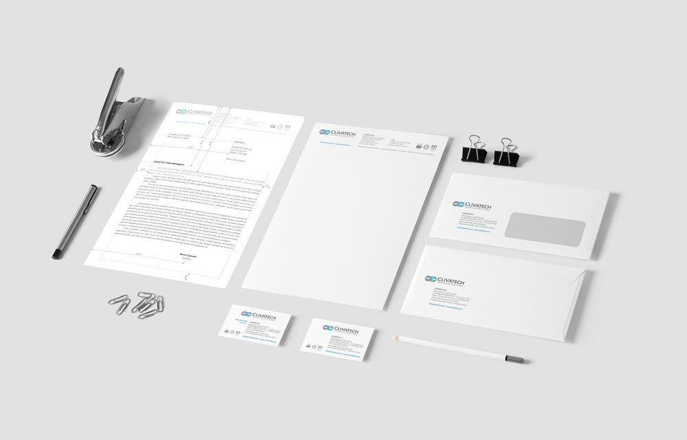 IC1 | Forlani Studio