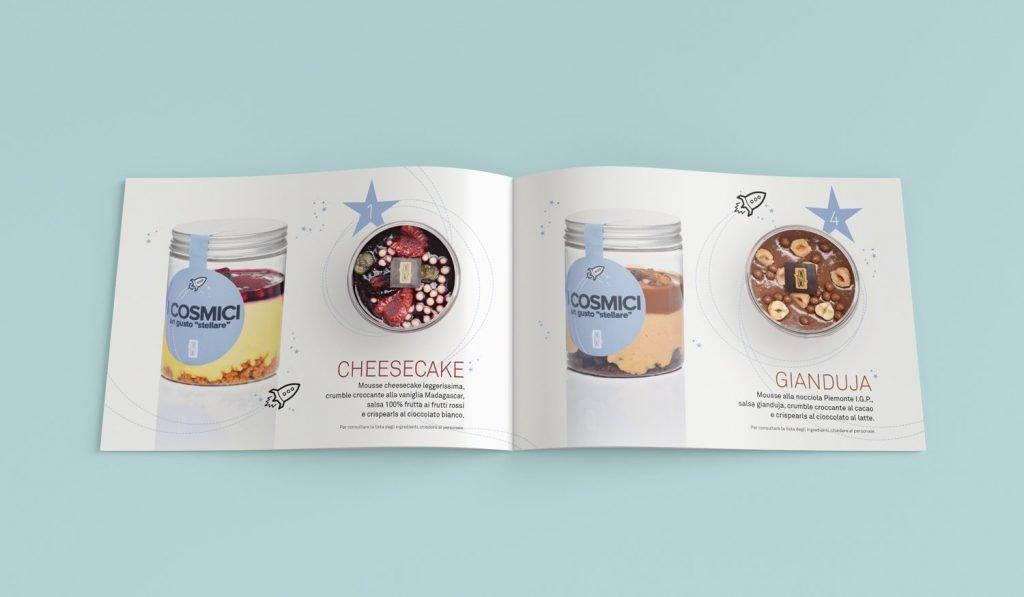 Mockup HorizontalA5 Brochure 3 1024x597 1 | Forlani Studio