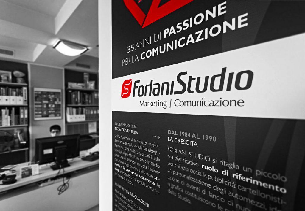 interno poster 1024x711 1 | Forlani Studio