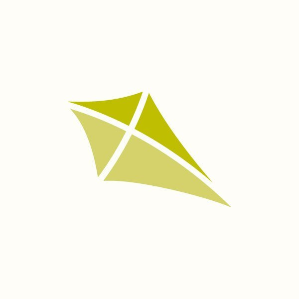 logo 1x1 viaggi al portico | Forlani Studio