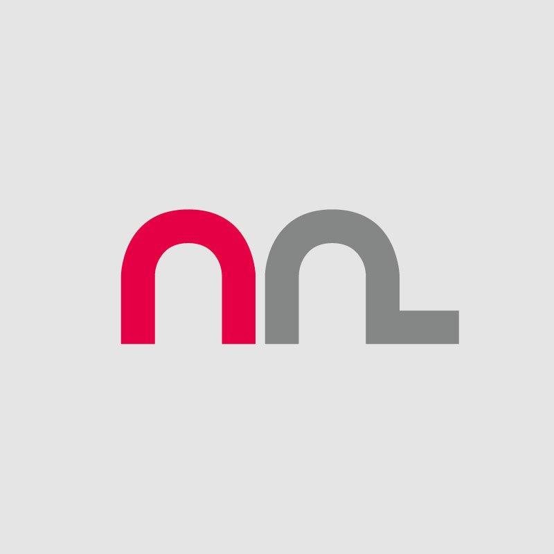 nozza 1x1 1 | Forlani Studio
