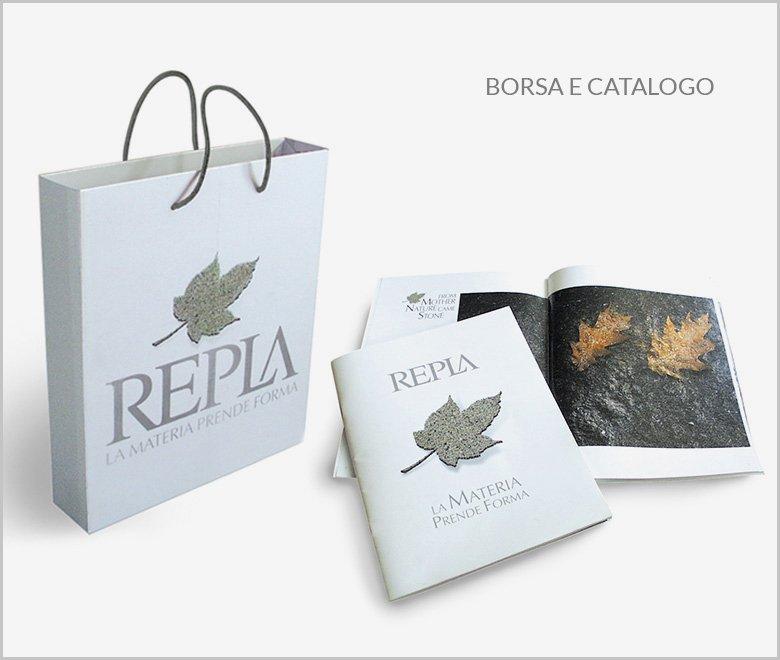 repla21 | Forlani Studio