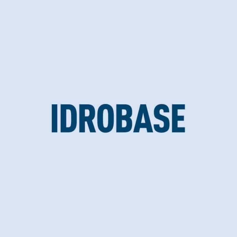 idrobase 1x1 1 | Forlani Studio