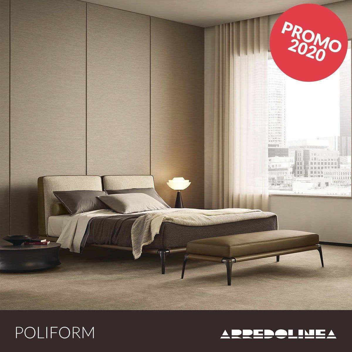 Promo 2020 - Poliform