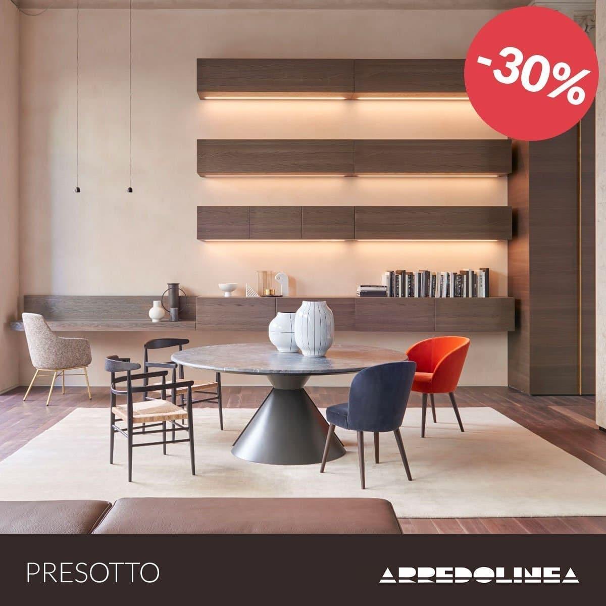 Promo 2020 - Presotto