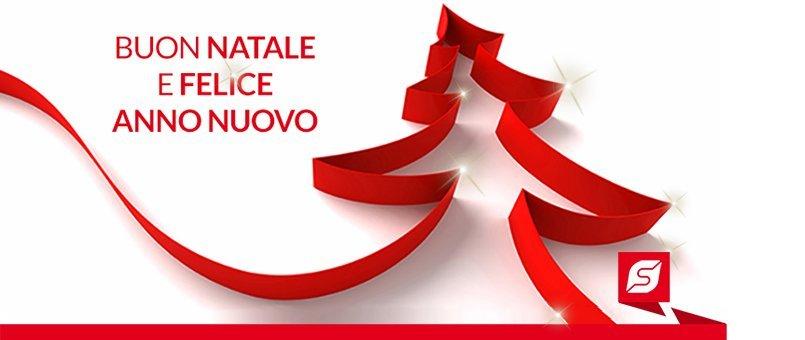 FS Natale2020 | Forlani Studio