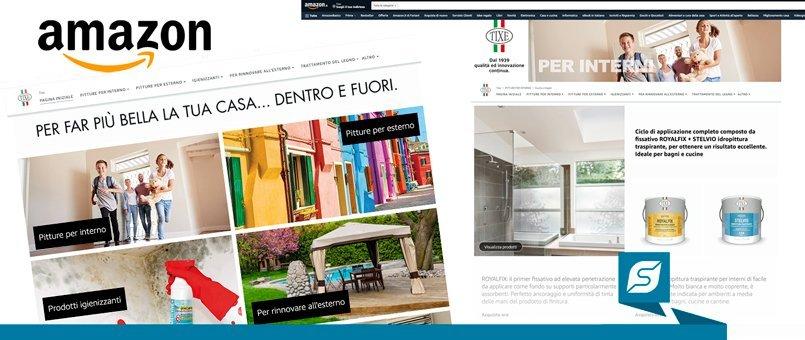 blog storeamazon2 | Forlani Studio